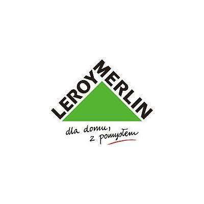 Leroy Merlin Polska Sp Z Oo Tel 85 664 98 00 Białystok