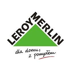 Leroy Merlin Polska Sp Z O O Tel 85 664 98 00 Bialystok Informacja Medyczna Wojewodztwa Podlaskiego